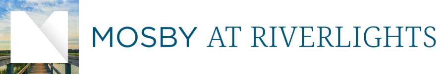 MosbyatRiverlights Logo