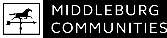 Middleburg Communities Logo (White)