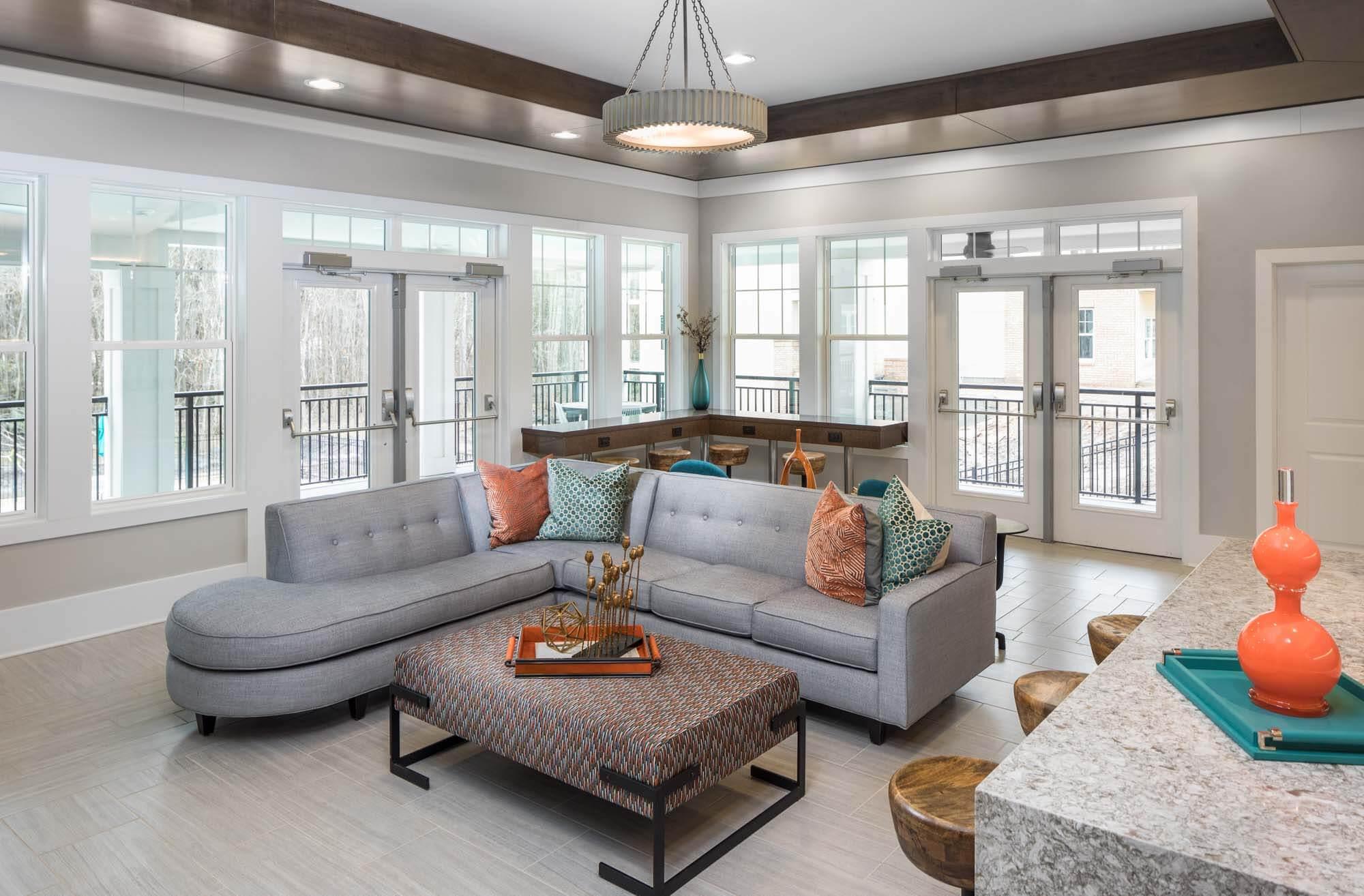 Mosby Ingleside 1 2 3 Bedroom Charleston Sc Apartments